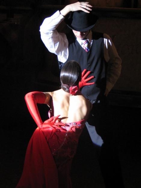 tango-v-parizhe-eroticheskiy-roman
